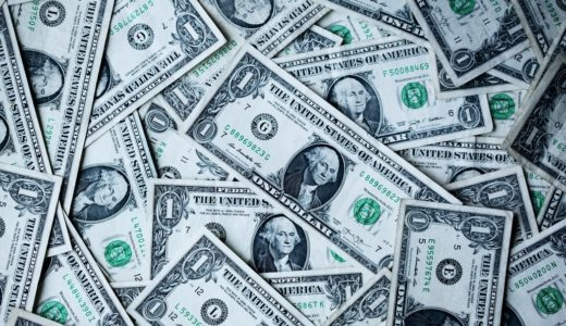 【給料15万・家賃6.3万】一人暮らしにかかる月の費用ってどれくらい?【貯金はできる?】